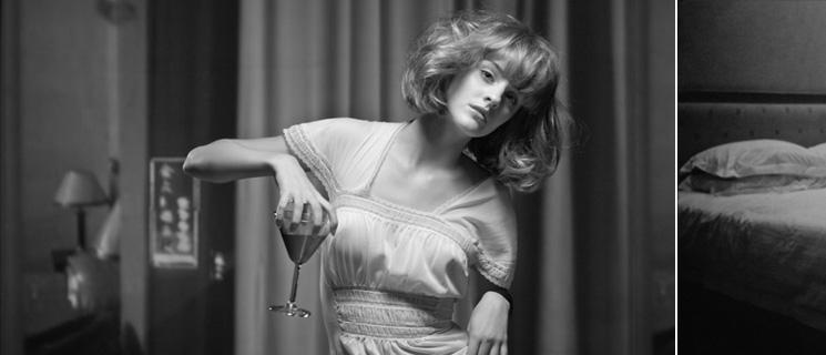oniram . Margot Montigny