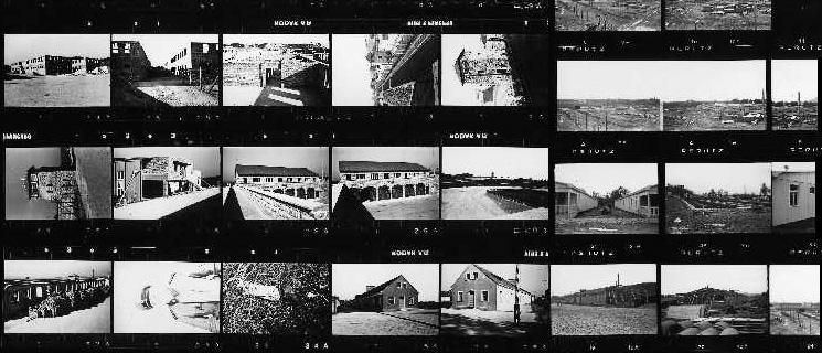 oniram . Mauthausen, le troisième monument